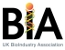 bioindustry-logo